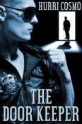 Review: The Door Keeper by Hurri Cosmo