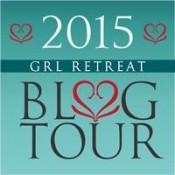 grl blog tour