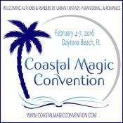 coastal magic 16