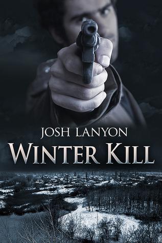 Review: Winter Kill by Josh Lanyon