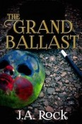 The Grand Ballast