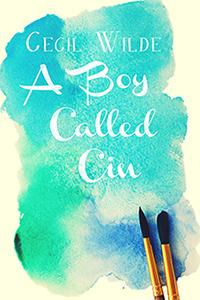 Review: A Boy Called Cin by Cecil Wilde