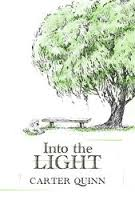 Review: Into the Light by Carter Quinn