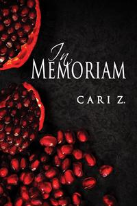 Review: In Memoriam by Cari Z