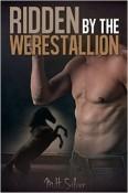 werestallion