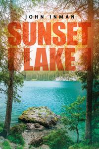 Review: Sunset Lake by John Inman