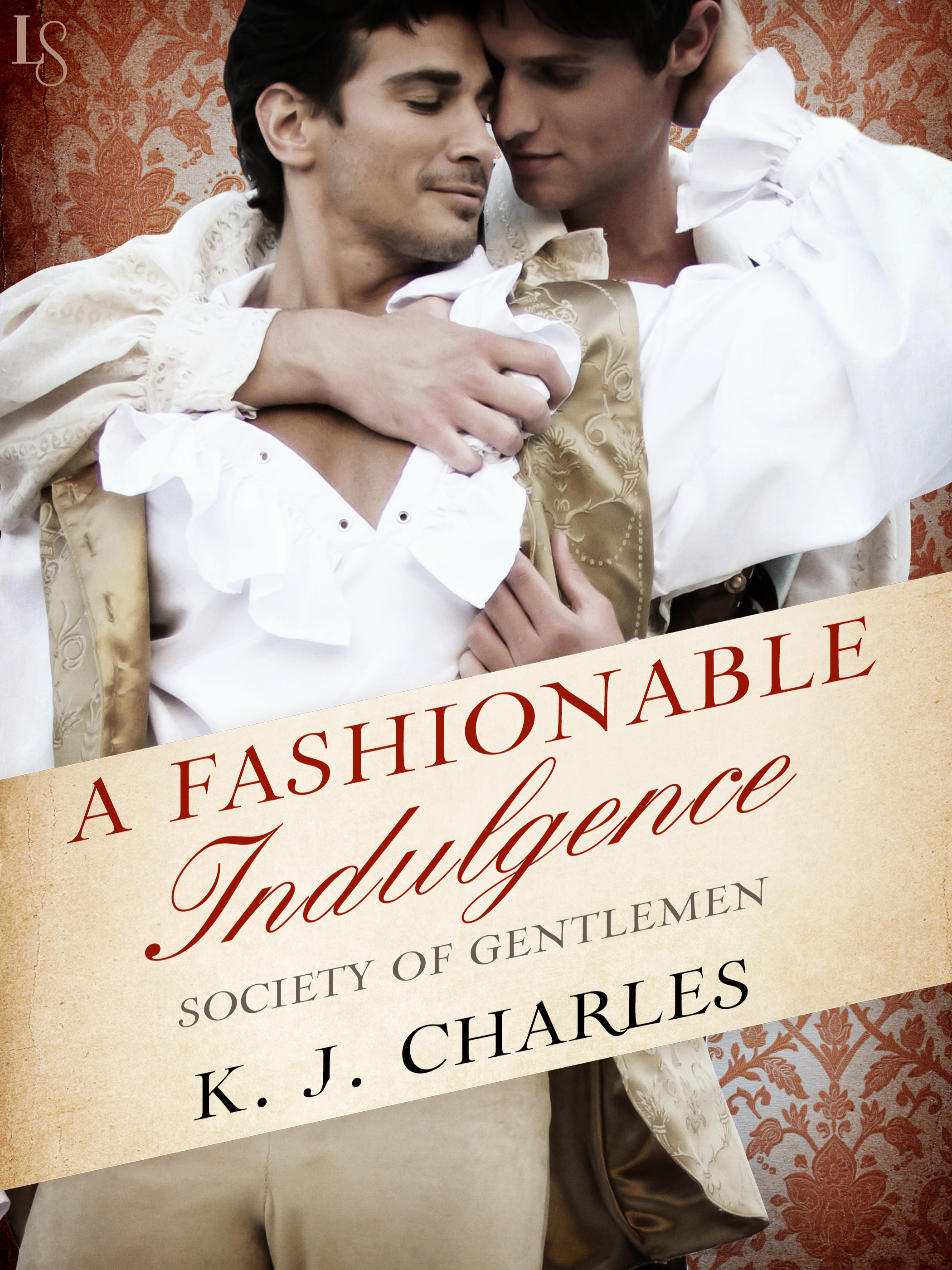 Guest Post and Giveaway: Viscount's Wager by Ava March and A Fashionable Indulgence by K.J. Charles