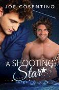 Shooting Star cover
