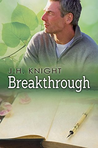 Review: Breakthrough by J.H. Knight