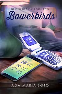 Review: Bowerbirds by Ada Marie Soto