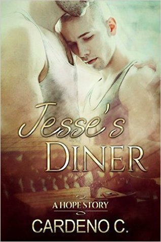 Review: Jesse's Diner by Cardeno C