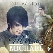 mating of michael audio