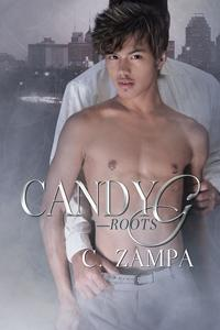 Review: Candy G-Roots by C. Zampa
