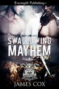 Swallowing Mayhem