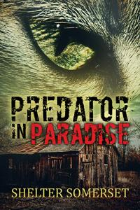 Review: Predator in Paradise by Shelter Somerset