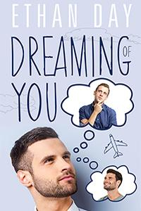 Review: Dreaming of You by Ethan Day
