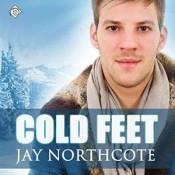 Cold feet audio