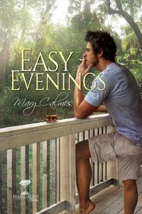 Review: Easy Evenings by Mary Calmes
