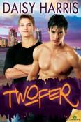 twofer