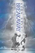 Breakaway (Scoring Chances #1)