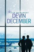 Devin December