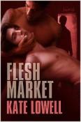 Flesh Market