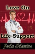 Love on Life Support