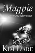 Review: Magpie by Kim Dare