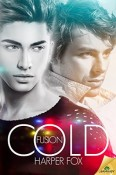 Review: Cold Fusion by Harper Fox