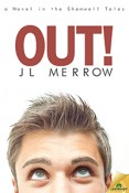 Out! A Novel In The Shamwell Tales