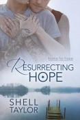 Resurrecting Hope: Home For Hope #2