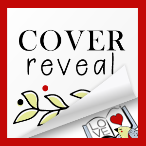 Cover Reveal: A Pocketful of Stardust by J.P. Barnaby and Rowan Speedwell