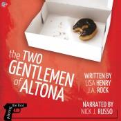 Two Gentlemen of Altona