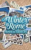 A Winter in Rome