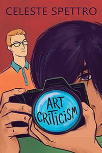 Review: Art Criticism by Celeste Spettro