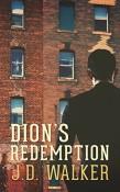 Dion's Redemption
