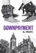 Downpayment
