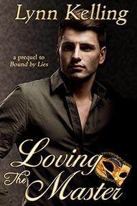 Review: Loving the Master by Lynn Kelling