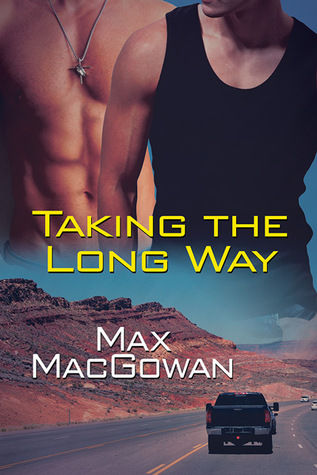 Review: Taking the Long Way by Max MacGowan