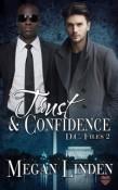 Trust & Confidence