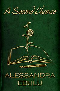 Review: A Second Chance by Alessandra Ebulu