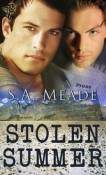 Review: Stolen Summer by S.A. Meade