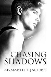 Review: Chasing Shadows by Annabelle Jacobs