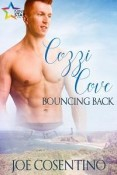 Cozzi Cove: Bouncing Back