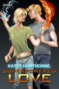 superpowered love set
