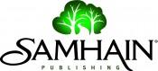 samhain logo