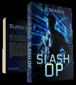 Slash OP (Toy Soldier #2)