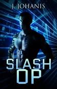 Slash OP