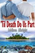 Til-Death-Do-Us-Part