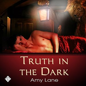 Throwback Thursday Audiobook Review: Truth in the Dark by Amy Lane